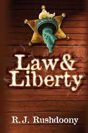 law-and-liberty-cover