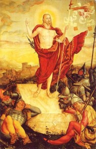 victory_in_christ-193x300