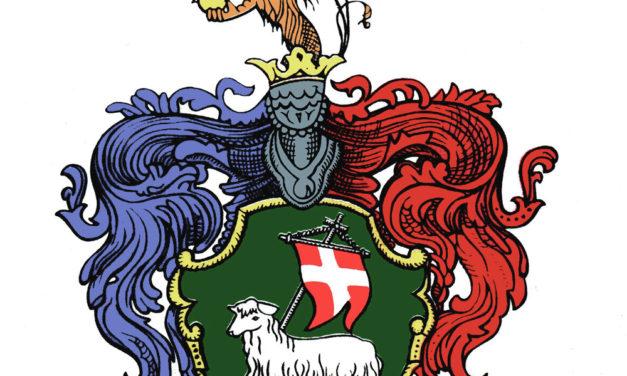 5 pontos kálvinista volt a történelmi magyar (és erdélyi) református egyház?