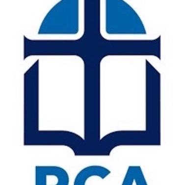 Az Amerikai Presbiteriánus Egyház (PCA) megalakulásának eredeti okai – és a szakadások lényege általában